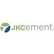 JK Cement New Logo